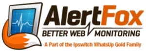 Picture of AlertFox Global Edition Pro2 Annual